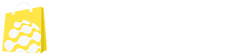 NRS Marketplace